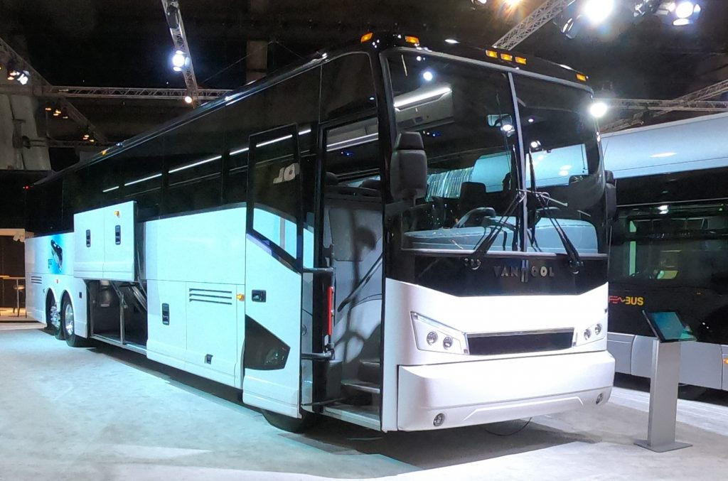 busworld_cx45e