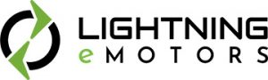Lightning eMotors Logo