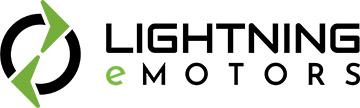 Lightning eMotors Logo