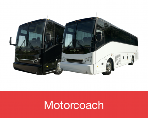 Motorcoach Category