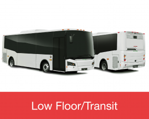 Low Floor/Transit Category