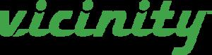 Vicinity Motor Corp. Logo